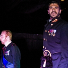 Photo Flash: Shakespeare on the Sound presents MACBETH