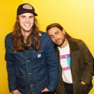 The Lonely Biscuits Premiere Official Video for Cover of Liz Phair's 'Never Said' Photo