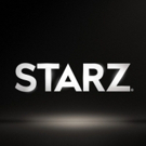 Starz to Develop New Drama Series SWEETBITTER Based on Best-Selling Book