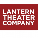 Lantern Theater Company Announces IN CONVERSATION with Michael W. Brooks and Charles McMahon
