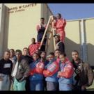 ESPN Airs 30 FOR 30 Documentary on 1988 Dallas Carter High School Football Team, Today