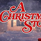 Casting Search Announced for Role of 'Ralphie' in FOX's A CHRISTMAS STORY