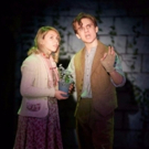 Photo Flash: First Look at THE SECRET GARDEN at Little Radical Theatrics Photos