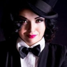 AFTER HOURS CABARET CLUB to Bring Variety Charm to Melbourne Fringe
