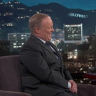 VIDEO: Sean Spicer Talks Inauguration Size, Press Corps & More on JIMMY KIMMEL