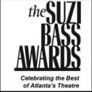 The Alliance Theatre and Aurora Theatre Lead Suzi Bass Awards Nominations; Full List  Photo