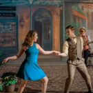 Golden Age Of Musicals Returns to Big Screen in Short Musical Film CARNIVAL KID