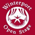 BWW Previews: LOVE, LOSS AND WHAT I WORE at Winterport Open Stage