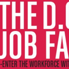 10th D.C. Career Fair to Take Over Arena Stage This August