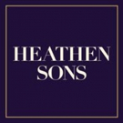 Nashville's Heathen Sons Debut LP Out This September