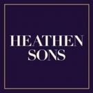 Nashville's Heathen Sons Debut LP Out This September Photo