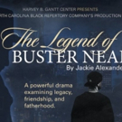 Gantt Center Joins Forces With NC Black Repertory Company To Bring Critically-Acclaimed Plays To Charlotte