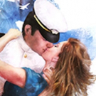 New Musical Adaptation Of AN OFFICER AND A GENTLEMAN To Tour UK Photo