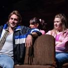 BWW Review: RITA, SUE AND BOB TOO, Bristol Old Vic