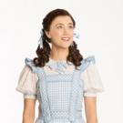 The WIZARD OF OZ's Yellow Brick Road Will Extend to Melbourne Photo