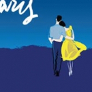 AN AMERICAN IN PARIS Extends Booking Again To April 2018