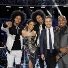 WORLD OF DANCE Winners to Perform on Telemundo's PREMIOS TU MUNDO Today Photo