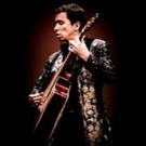 Internationally Acclaimed Slack Key Guitarist Makana to Tour This Fall