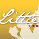 Meet the Cast of LITTLE WOMEN at Lake Country Playhouse
