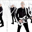 Joe Satriani Announces Releease of 'What Happens Next'; Out 1/12
