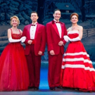 Tickets For IRVING BERLIN'S WHITE CHRISTMAS The Musical Go On Sale 10/6