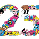The Paley Center and Cartoon Network Present CARTOON NETWORK: 25 YEARS OF DRAWING ON CREATIVITY