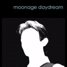 David Bowie Guides MOONAGE DAYDREAM at Philadelphia Fringe
