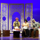 BWW Review: APPOINTMENT WITH DEATH at Shri Ram Centre