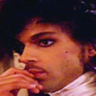 VTA's Reel Late at the Vic features Rock Musical PURPLE RAIN