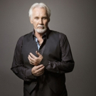 Kenny Rogers To Be Honored By The International Photography Hall Of Fame