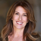 Exclusive Podcast: BROADWAY'S BACKBONE with Rebecca Eichenberger