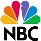 Jimmy Fallon Hosted SNL Episode Highest Rated Since June