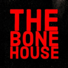 Random Acts to Stage U.S. Premiere of Marty Chan's THE BONE HOUSE Photo
