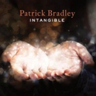Jazz Fusion Keyboardist Patrick Bradley Releases Fourth Album 8/25 Photo