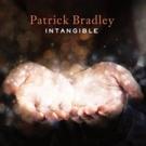 Jazz Fusion Keyboardist Patrick Bradley Releases Fourth Album 8/25