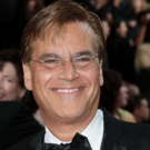 Aaron Sorkin Reveals Surprising Changes in TO KILL A MOCKINGBIRD