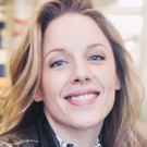 Jessie Mueller Joins Star-Powered Lineup for Broadway @ Town Hall Series in Provincetown
