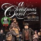 A CHRISTMAS CAROL to Return to The Colonial Theatre This December