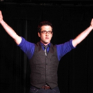 Ben Rimalower's PATTI ISSUES to Play Provincetown Photo