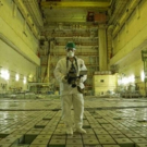 Science Channel Premieres MYSTERIES OF THE ABANDONED: CHERNOBYL'S DEADLY SECRETS, 8/21