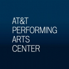 AT&T Performing Arts Center Announces Off Broadway On Flora 2017-18 Season