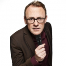 Sean Lock Announces Date At Storyhouse This Month For His 'Keep It Light' Tour