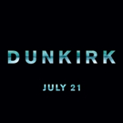 Warner Bros Celebrates Active Duty Military & Vets with Free Ticket Offer to DUNKIRK