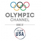 Olympic Channel to Present Coverage of 2017 Berlin Marathon & UCI Cycling