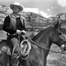 Gitty Up, Partners! OWNZONES Network Launches BEST WESTERNS EVER On Amazon & Roku