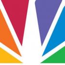 NBC Sports Group presents INDYCAR IOWA CORN 300 & F1 AUSTRIAN GRAND PRIX This Weekend