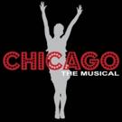The Apollo Civic Theatre Opens 2017-18 Season with CHICAGO
