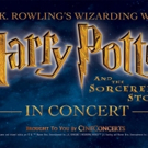 BWW Review: HARRY POTTER IN CONCERT Brings Magic to Audiences at JPAS