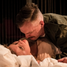 BWW Review: TORN APART (DISSOLUTION), The Hope Theatre