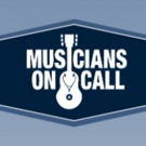 Musicians On Call Celebrates 18th Birthday & Special Milestone